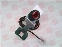 SICK OPTIC ELECTRONIC ZLI-N2272P01