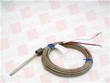AIC 1100-A1-144-SP-PROB-3.15