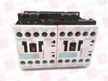 FURNAS ELECTRIC CO 3RA1316-8XB30-1AK6