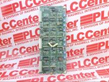 CONTROL TECHNIQUES 02-783413-00