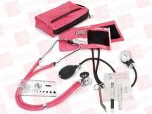 PRESTIGE MEDICAL A5-PAS