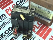 SCHNEIDER ELECTRIC 8502-A0-5