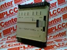 OMRON 3G2C7-CPU12