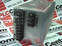 KEPCO RAX28-6.2K