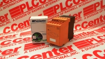 EFECTOR POWER-SUPPLY/24VDC/1A