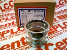 AMERICAN FITTINGS EC765US