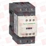 SCHNEIDER ELECTRIC LC1D65AF7