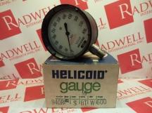 HELICOID 940R-4-1/2-S-BT-W-600