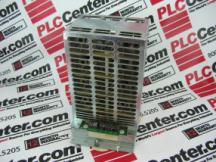 AC TECHNOLOGY 845-415
