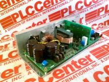NIHON INTER ELECTRIC PS2435-02