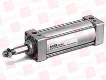SMC C92SB40-125
