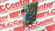 FANUC IC3600SFKK1