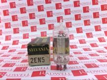 SYLVANIA 2EN5
