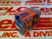 TURCK ELEKTRONIK C7-T21DX/024VDC