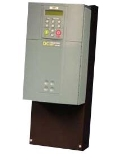 SSD DRIVES 9558R0600D5