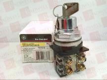 GE RCA CR104P-SK21A91R