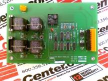 HURCO MFG CO 415-0241-002