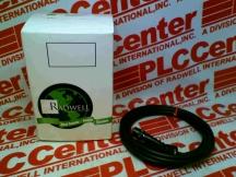 EMERSON NETWORK POWER V058-N1CN1C0300-0