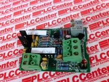 TCS BASYS CONTROLS TX1501