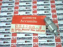 ALEMITE 381700-3