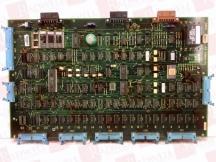 SEIKI CO LTD PT.SQM8-04