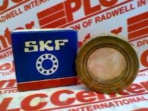 SKF 6010-2Z-C3