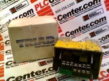 PINNACLE SYSTEMS INC LT-101-4P