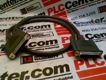 3COM LL64151