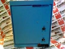 ROBICON 2Z-4890-5