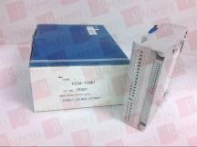 IDEC FC3A-T16K1