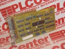 TEXAS INSTRUMENTS PLC 2491001