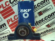 SKF SYH-3/4-RM