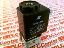 AUTOMATIC VALVE K0200GAXR-AA