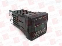 WATLOW 965A-3CD0-00RG