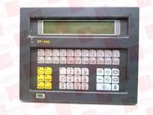 ESA VT4401SF0P0