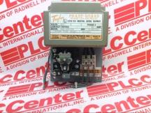 ASEA BROWN BOVERI PND-480-5T