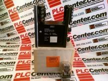 ISSC 1060-1-E-G-1-B