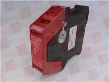 SCHNEIDER ELECTRIC XPS-VC1132
