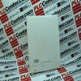 FANUC IC641SWP020