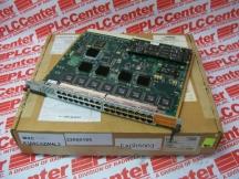 ALCATEL LUCENT ESX-K100C32W4L3