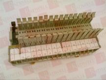 OMRON P7TF-OS16 DC24V