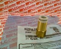 SMC KQ2F08-01