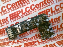 CONTROL TECHNIQUES 2950-4026