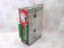 LTI CDA32.008-C1.4-HF