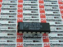 LG PHILIPS IC521N