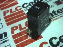 MATSUSHITA ELECTRIC BAC101501