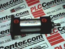 NORGREN CC02A-B05-AMA90