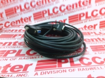CABLE TO GO 52056