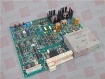 SIEMENS C98040-A1045-P3-26-85