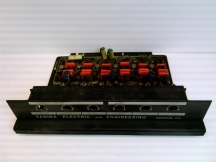 SABINA ELECTRIC 6453